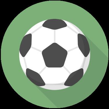 ข้อมูลฟุตบอล ข่าวสารนักเตะ